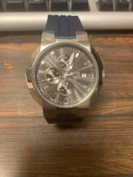 Vendo relógio original bulova