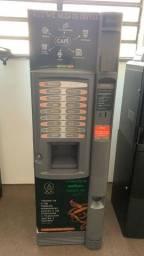 Máquina de Kikko Café grão