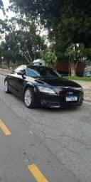 Audi tt 2008 2.0 turbo ( aceita trocas )