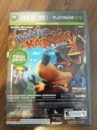 Games Jogos XBOX