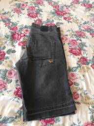 Short Jeans NEW t 40