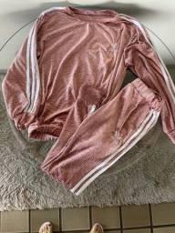 Pijama adidas