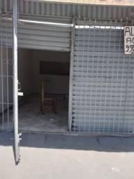 Casa para aluguel loteamento esplanada do mondubim