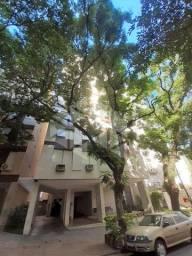 Apartamento para alugar com 3 dormitórios em , cod:I-035127