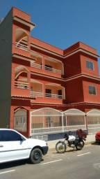 Apartamento para Aluguel na Barra