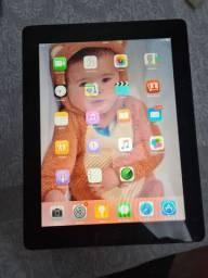 iPad II.