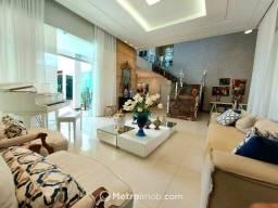 Casa de  Condomínio com 5 quartos à venda, 600 m² por R$ 4.800.000 - Cohama - mn