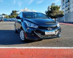 Título do anúncio: Hyundai HB20 Comfor Style 2015 1.0 - Laudo Aprovado