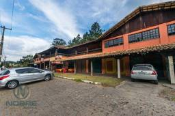 Título do anúncio: Loja para alugar, 35 m² por R$ 600,00/mês - Albuquerque - Teresópolis/RJ