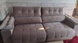 Título do anúncio: Sofás poltronas cadeiras em geral!!!!