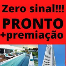 Título do anúncio: A.IMÓVEIS))OFERECE .ZERO ENTRADA +DESPACHANTE +((BÔNUS))