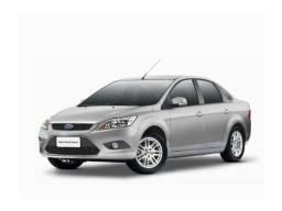 Ford Focus 2013 1.6 gl sedan 16v flex 4p manual