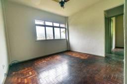 Título do anúncio: Apartamento com 2 dormitórios para alugar, 55 m² por R$ 800,00/mês - Barra do Imbuí - Tere