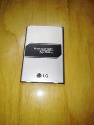 Bateria LG BL46G1F LG-K10