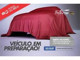 Ford KA 1.5 SE AUTOMATICO SD