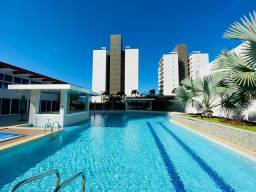 Título do anúncio: Apartamento para venda com 245 metros quadrados com 3 quartos