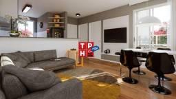 Apartamento de 3 quartos com área privativa no Monte Azul, BH