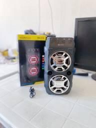 Caixa BK-019 Power Com Entrega Grátis !