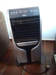 Climatizador Philco Ambience Quente & Frio