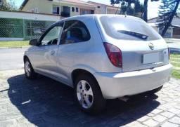 Chevrolet Celta 1.0 8V Flex 91000km R$10900 lindo