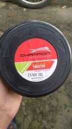 TweetR pra vender