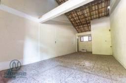 Título do anúncio: Loja para alugar, 35 m² por R$ 600/mês - Albuquerque - Teresópolis/RJ