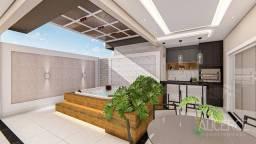 Título do anúncio: Casa com 3 dormitórios à venda, 152 m² por R$ 730.000,00 - Valência 1 - Álvares Machado/SP