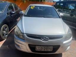 Peq. Ent.+ parcelas de *675,55  Hyundai I30 2.0 2012