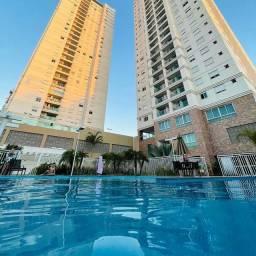 Título do anúncio: Casa de condomínio para venda tem 78 metros quadrados com 3 quartos em Jardim Leblon - Cui