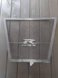 Protetor Radiador Gsxr Srad 750