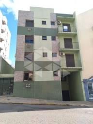 Apartamento para alugar com 1 dormitórios em , cod:I-033275