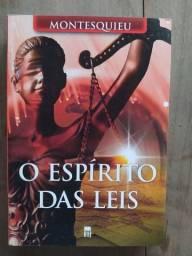 Título do anúncio: Livro Clássico ADMINISTRAÇÃO Peter Drucker