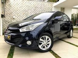 Título do anúncio: Hyundai HB20S 1.6A PREMIUM