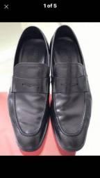 Sapato social Ferragamo original