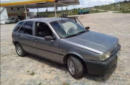 Fiat / Tipo
