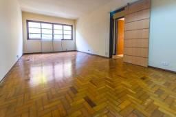 Título do anúncio: Apartamento com 1 dormitório para alugar, 50 m² por R$ 1.000/mês - Cascata Guarani - Teres