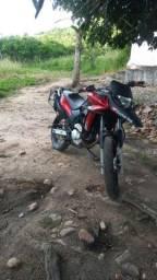 Troco em repasse de motos