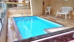 Título do anúncio: Apartamento para venda tem 46 metros quadrados com 1 quarto em Guilhermina - Praia Grande