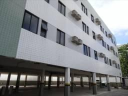 Apartamentos prontos pra morar em Olinda, 3 quartos, 1 suíte, 100mts da praia