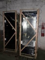 Cervejeira freezer vertical expositor refrigerado preços de distribuidora