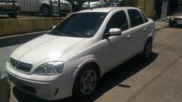 Corsa Premium 2010 1.4 Completo - 2010