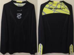 Camisas Ceará Diversas - A partir de R  80 f75892ca1b4bb
