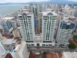 AP1485 Apartamento com ampla visão para o mar,exelente localização,03 suítes e lazer ótimo