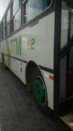 Onibus urbano - 2001