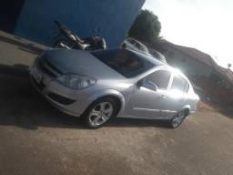 Vectra 2010 automático - 2010