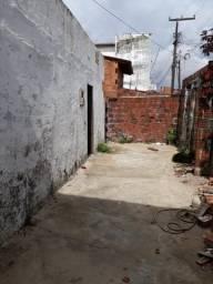 Casa Prox. à 4Etapa Cj Ceará