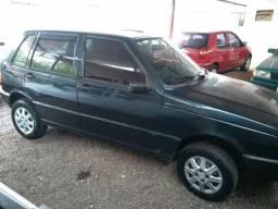Fiat uno 96 - 1996