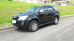 Toyota Hilux - 2007