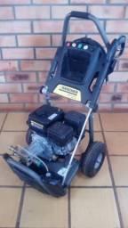 Lavadora Alta Pressão Karcher G2800 XC Gasolina