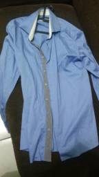 Vendo essa camisa social